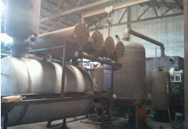 convert waste oil ,tyre oil into diesel,tyre oil cracking,tyre oil recycling .tyre oil distillation