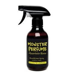 Monsterperfume