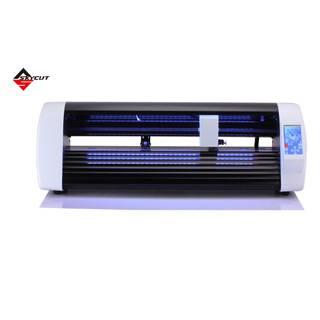 V24-T vinyl cutter