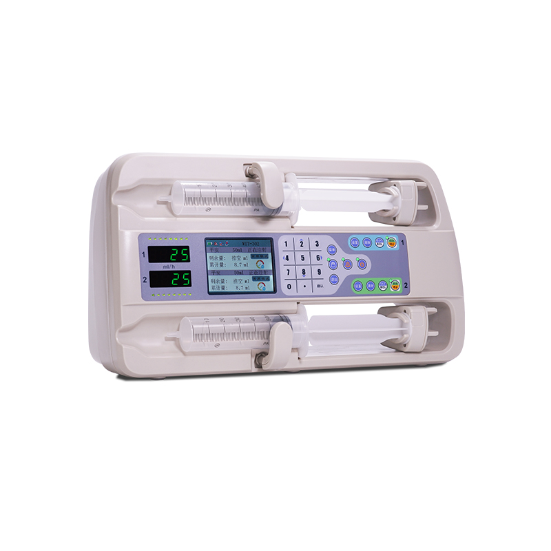 MEDICAL WIF-302 Pump IV Infusion