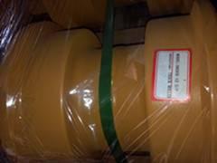 D65EX-12  track roller for Komatsu bulldozer