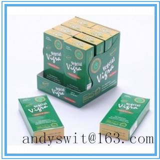 Vegetal Vigra Sex Pill, Vegetal Vigra Sex Enhancer, Vegetal Vigra Sex Products Vegetal Vigra Herbal