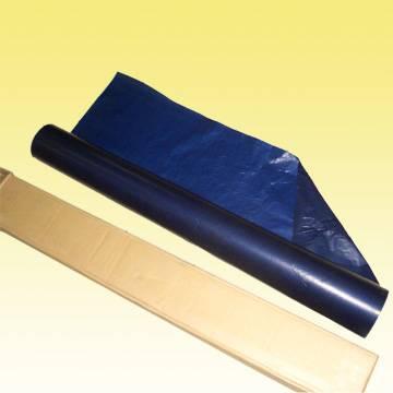 plotter carbonless paper
