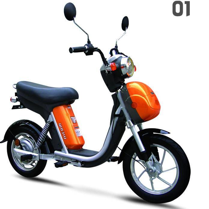 Electrice scooter,Electrice Bicycle,Eletrice Motorcycle