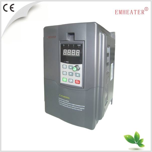High-performance frequency inverter/AC drive converter