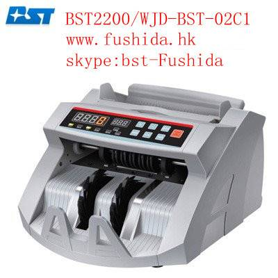BST bill counters,currency counter with detect function,money counter,banknote counter,skype:bst-fus