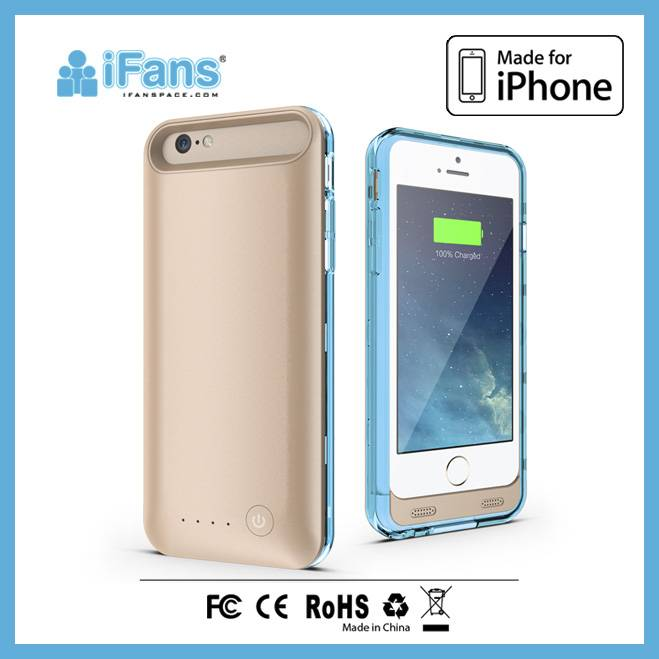 cell phone case , bulk cell phone case for iphone 6 plus printing casing