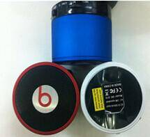 Hot selling with competitive price, Mini Speaker with BLUETOOTH function