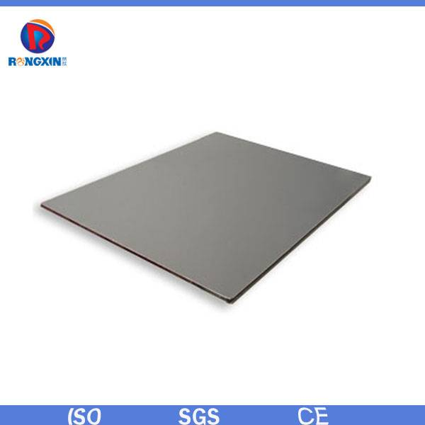 Rongxin aluminum plastic composite panel