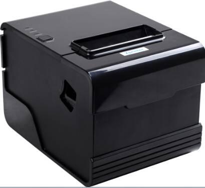 2015 80mm cheap pos thermal printer/mobile thermal printer