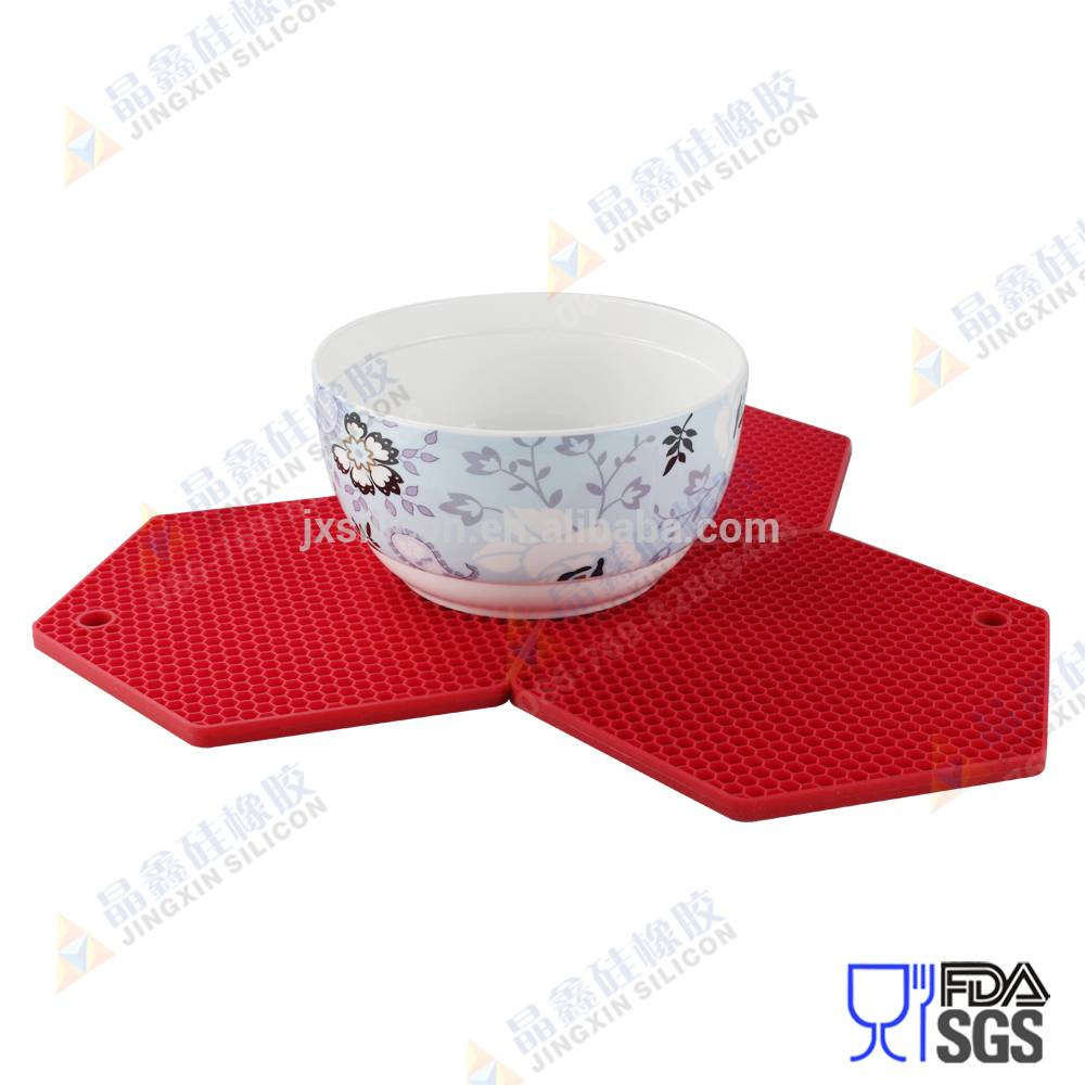 silicone baking sheet mat pad