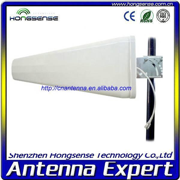 LPDA Antenna(Manufactory)/Gsm/Wcdma/3g/Wifi/Wimax antenna