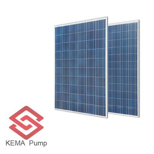 Poly Solar Panel 235W Poly Solar Panel