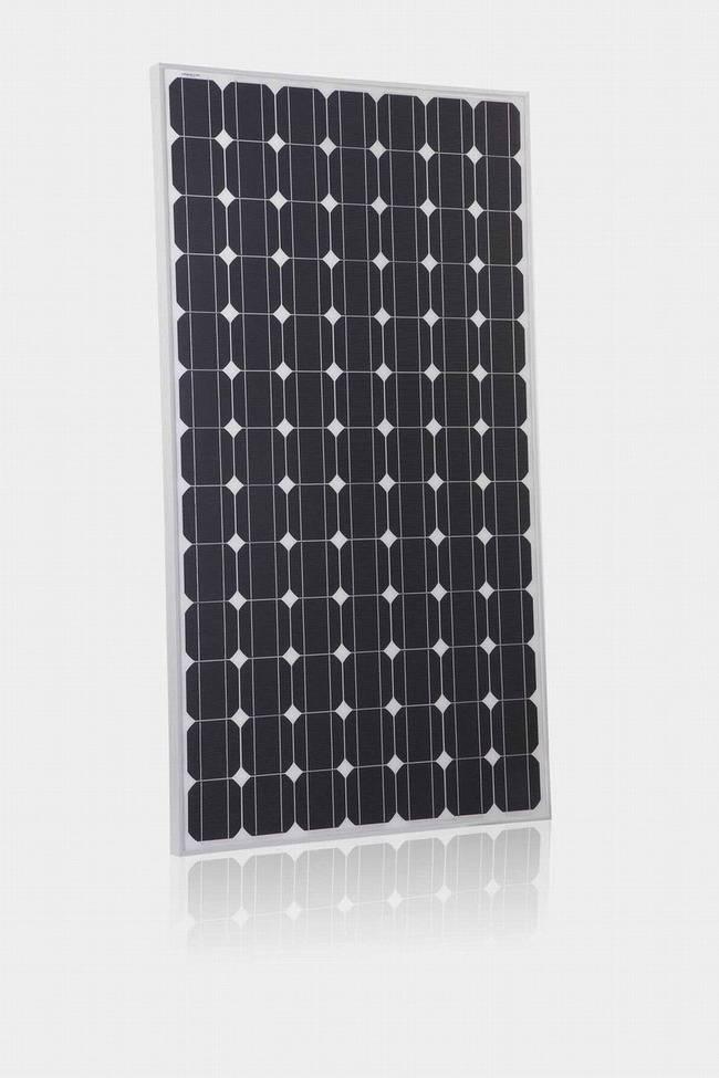 200W /  210W  / 220W  monocrystalline silicon solar panel