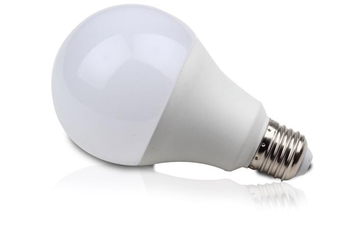 A60 LED Bulb,5W-12W led bulb