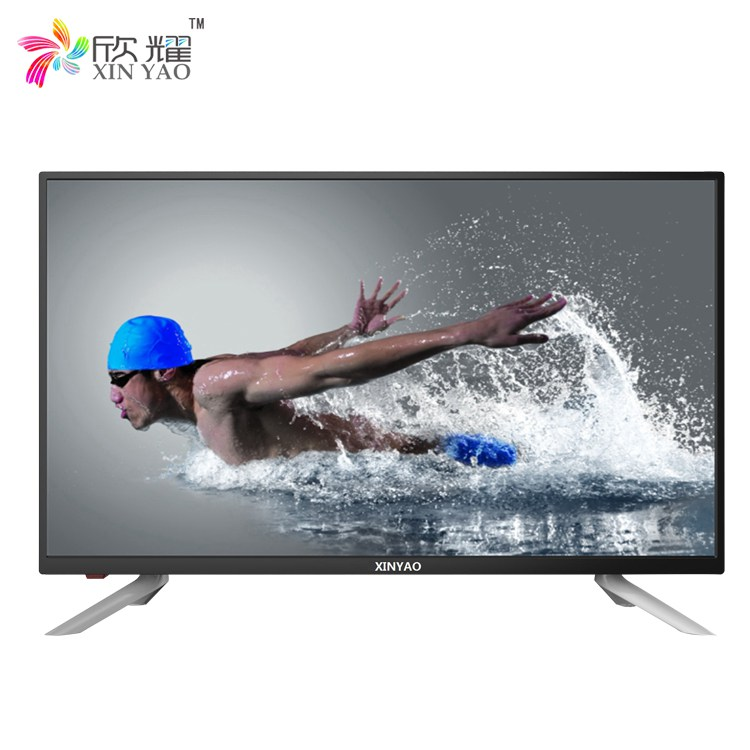 "15.4"" 15.6"" 17"" 18.5"" wide screem lcd led tv teleivsion"