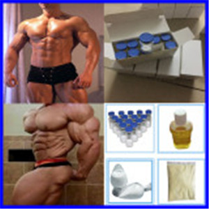 Bitcoin accepted Winstrol micronized powder Anabolic Steroids Stanazolol Safe Medical Stromba