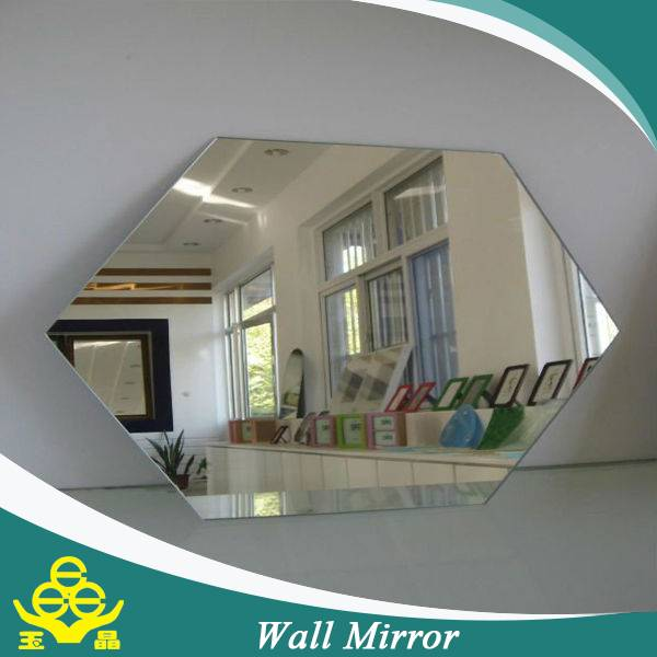 3mm-6mm Building Mirror
