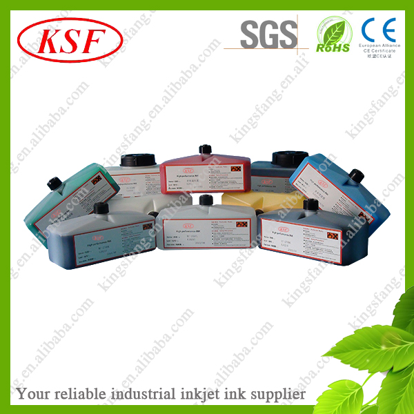 linx printing ink for cij printer machine
