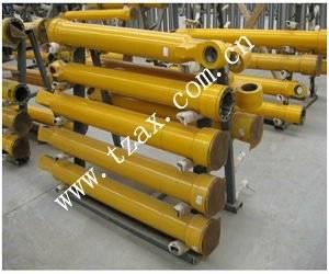 komastu excavator&bulldozer Hydraulic Cylinders