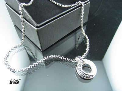 Brand Necklace,Fashionable Style,Brand Jewelry,Newest Fashion Ring,Earrings.