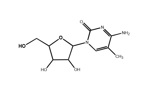 5-Methylcytidine