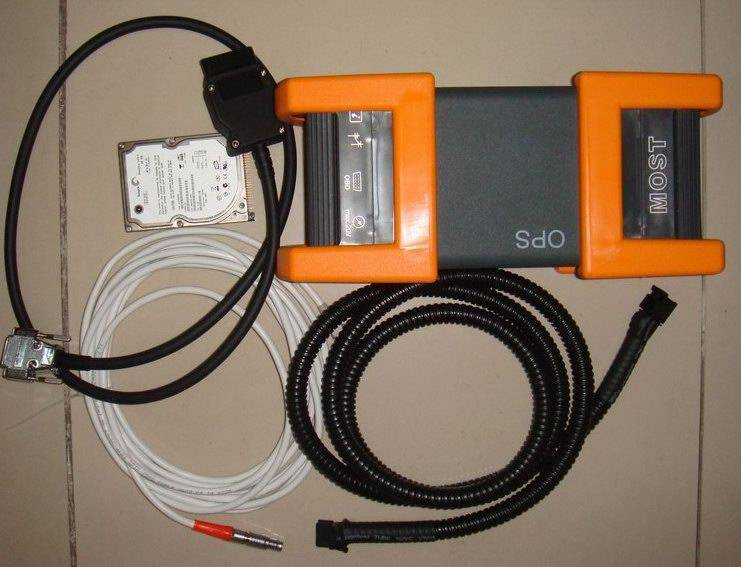 For BMW OPS,OPS,OPS Tool, OPS Diagnostic Tool For BMW,OPS Scanner