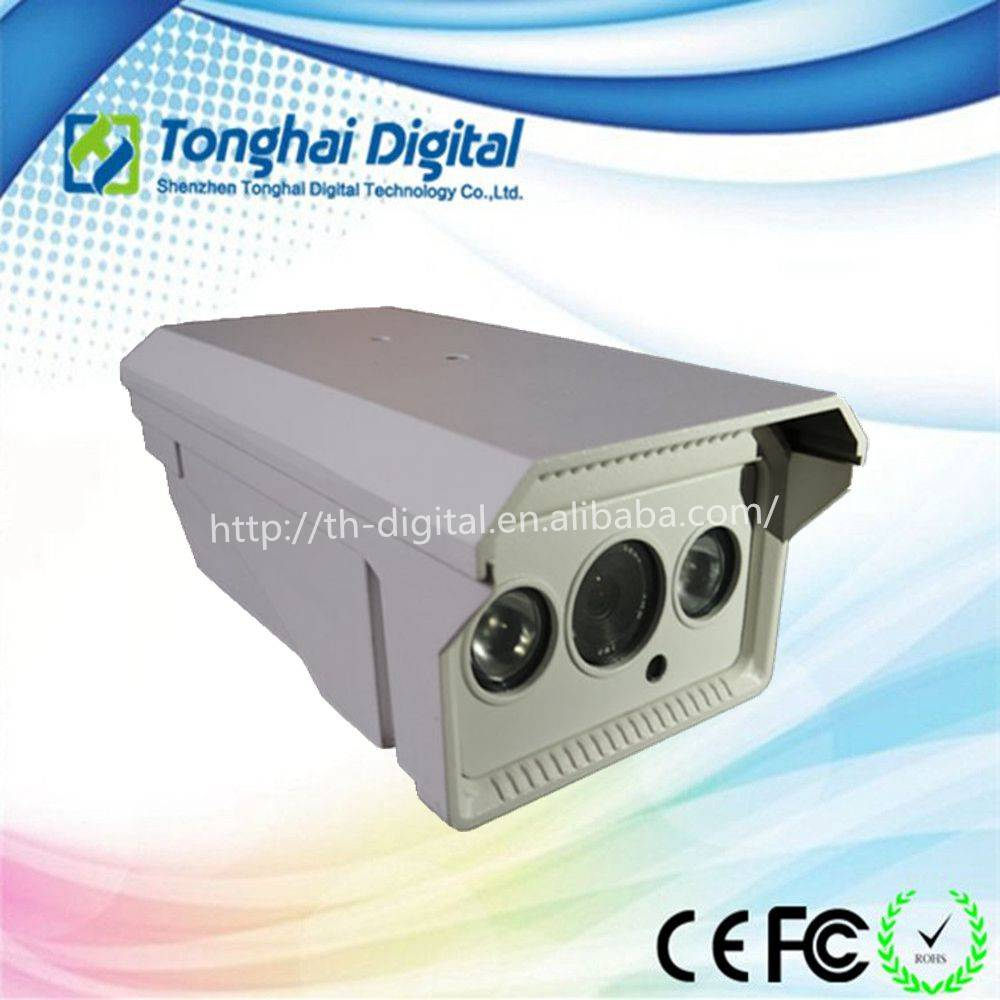 1.0MP 720P IR HDAHD Camera dis cmos camera chip