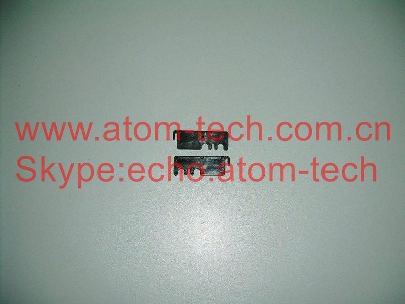 445-0654947 Clip,Anti Static Brush , 4450654947 for NCR Patrs