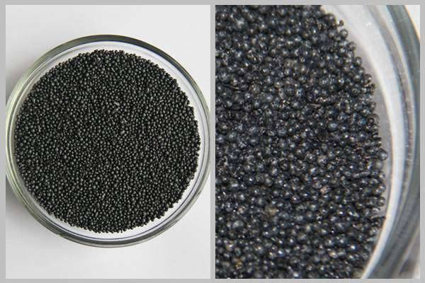 Yuanyang High Refractoriness Nice Foundry Sand