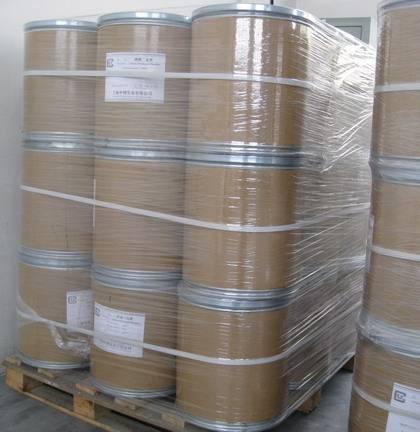 salicylic acid(Sublimation,Industrial,Medicinal)