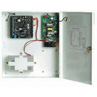 Single Door Access Control Panel [iCON100]