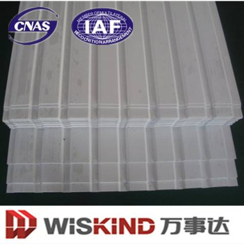 PPGI/GL/GI hot rolled Q345 roofing sheets