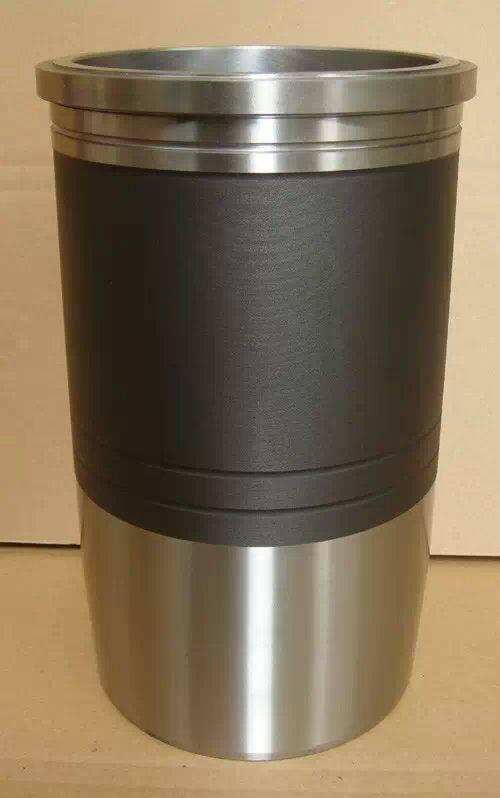 Mitsubishi auto cylinder liner