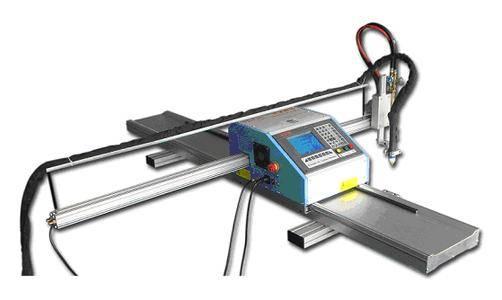 Cheap Portable CNC Cutting Machine
