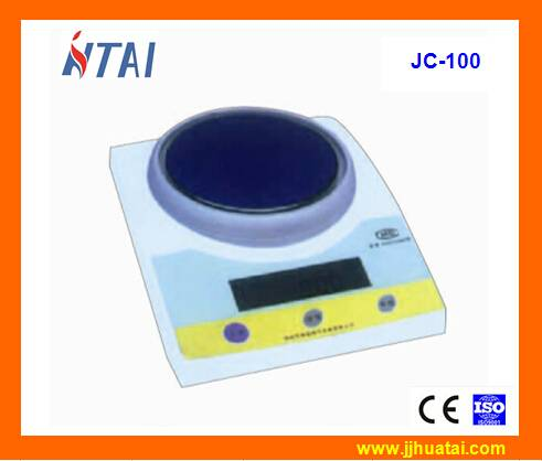 JC series electronic weighing balances