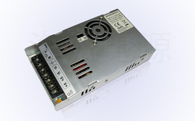 Super Slim Switch Power Supply,200W