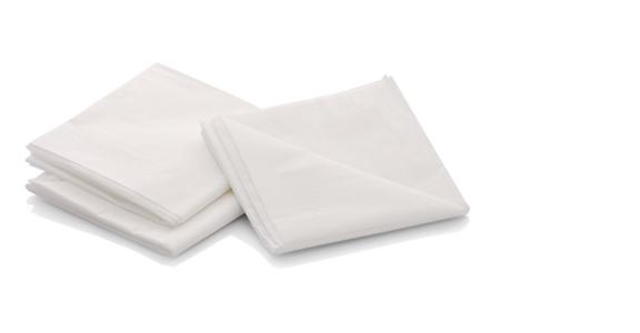 medical towel