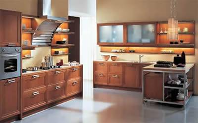 Solid Wood Kitchen Cabinets,American Style Kitchen Cabinets,Wooden Kitchen Cabinet, American Standar