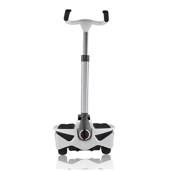 New Mini electric scooter,electric bike CE FCC approved