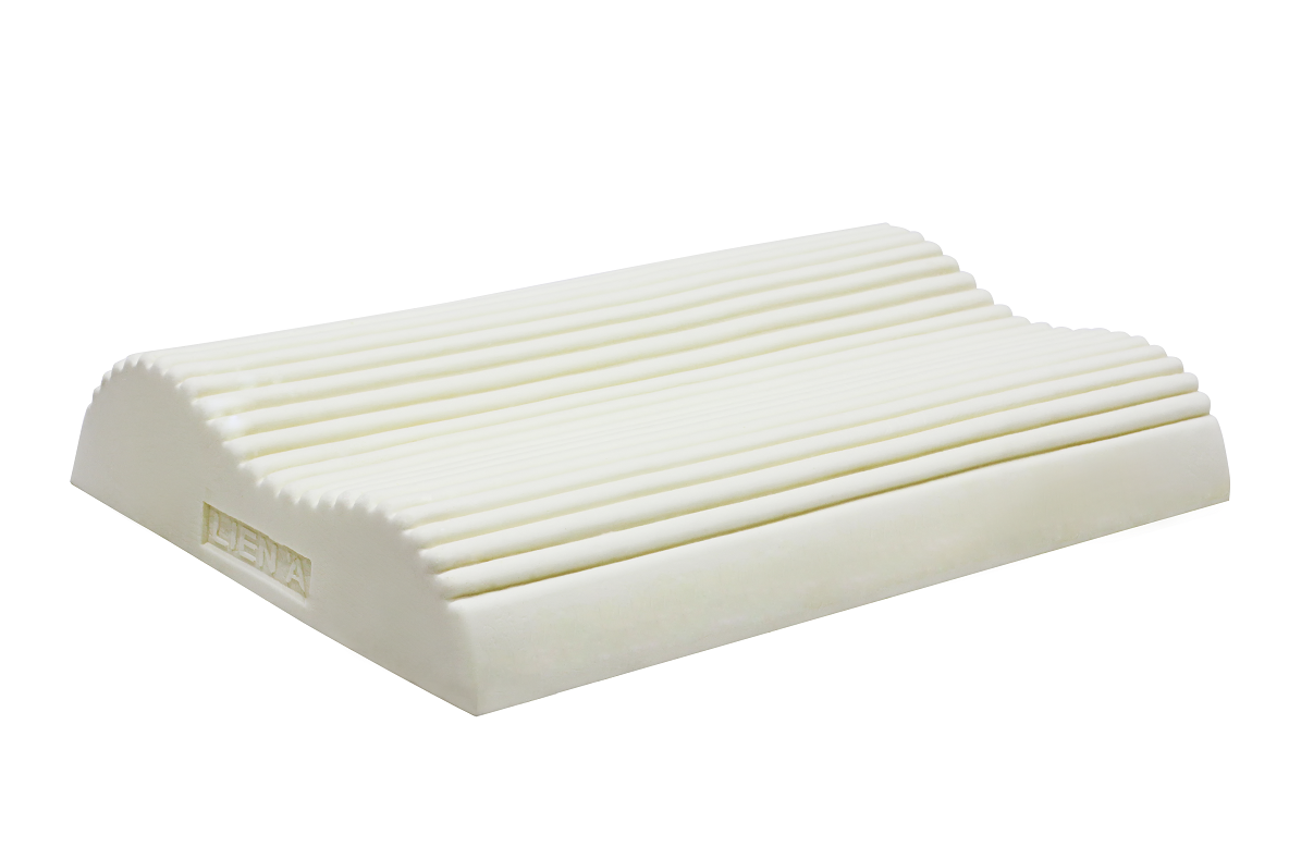 LIEN A CONTOUR AIR PILLOW