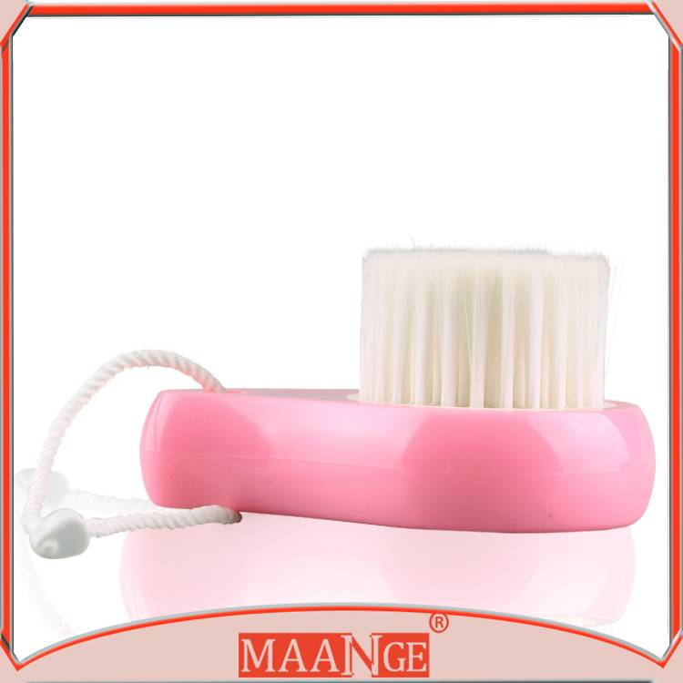MAANGE Hot Items!Deep Cleaning Pore and Sebum Blackheads Wash Face Brush