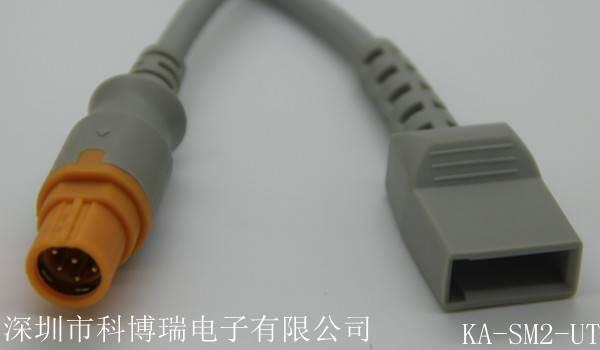 simens 7p-utah ibp cable