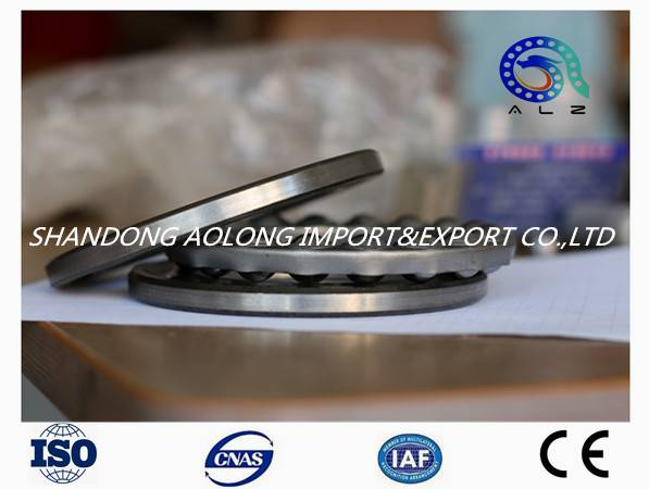 Thrust ball bearing(51212)