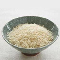 Thai Hom Mali Rice