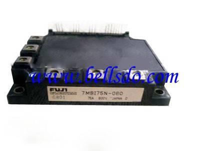 7MBI75N-120 igbt module