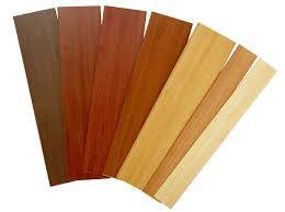 Bamboo Flooring sourcing
