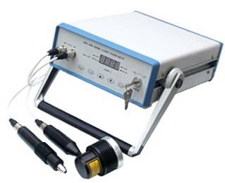 2014 new Diode Laser Medical Machine 100mw(MDL100)