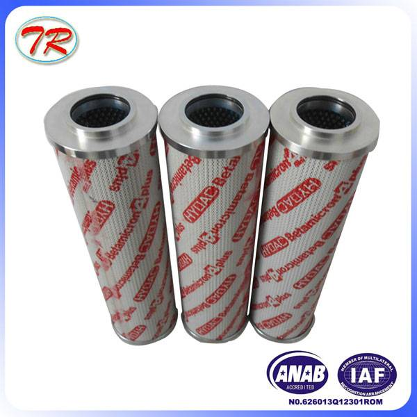 0660D005BN3HC hydac hydraulic oil filter element