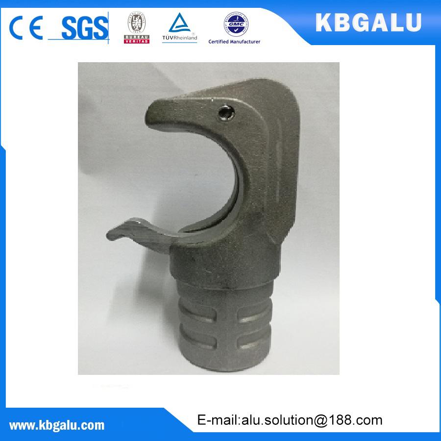 Brace hook (KBG-002)